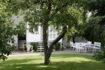 charming-villa-design-2-554x369